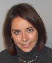 Tereza Poláková