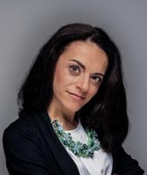 Eva Koubíková